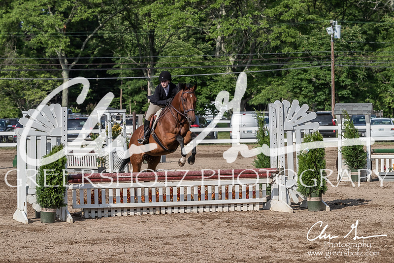BRV Charity Horse show-9342