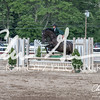 BRV Charity Horse show-9356