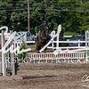 BRV Charity Horse show-9336