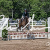 BRV Charity Horse show-9256