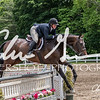 BRV Charity Horse show-8899
