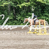 BRV Charity Horse show-8495