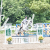BRV Charity Horse show-8537