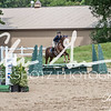 BRV Charity Horse show-8701