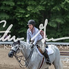 BRV Charity Horse show-8847