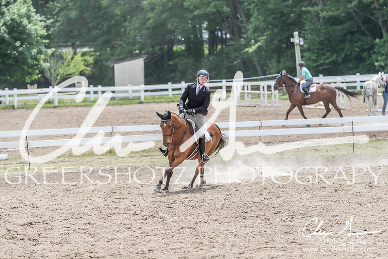 BRV Charity Horse show-8995