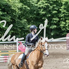 BRV Charity Horse show-8500