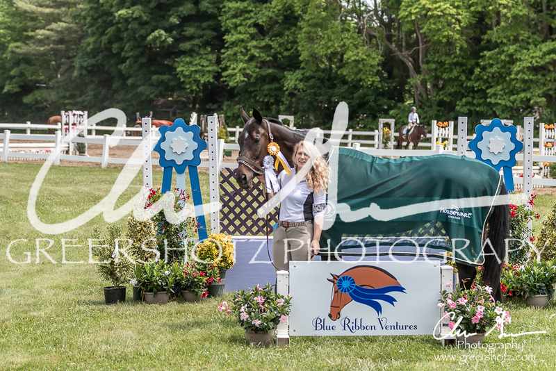 BRV Charity Horse show-9037