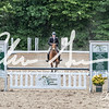 BRV Charity Horse show-9001