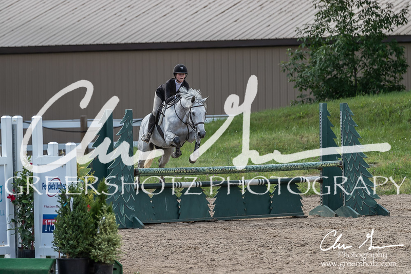 BRV Charity Horse show-9294