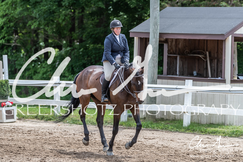 BRV Charity Horse show-8871