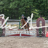 BRV Charity Horse show-8974