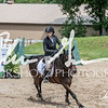 BRV Charity Horse show-8649
