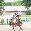 BRV Charity Horse show-8560