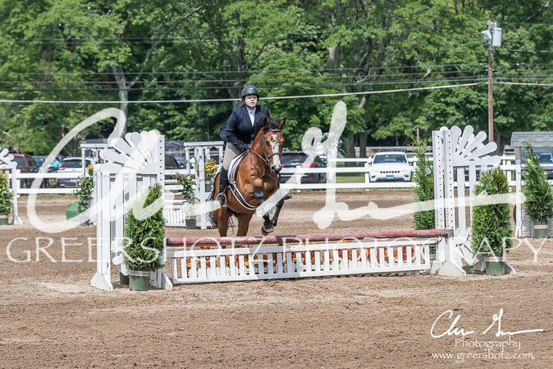 BRV Charity Horse show-9203