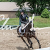 BRV Charity Horse show-8652