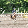 BRV Charity Horse show-8506