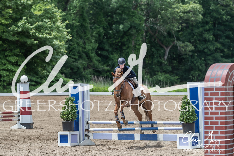 BRV Charity Horse show-8939