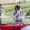 BRV Charity Horse show-9026