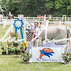 BRV Charity Horse show-9061