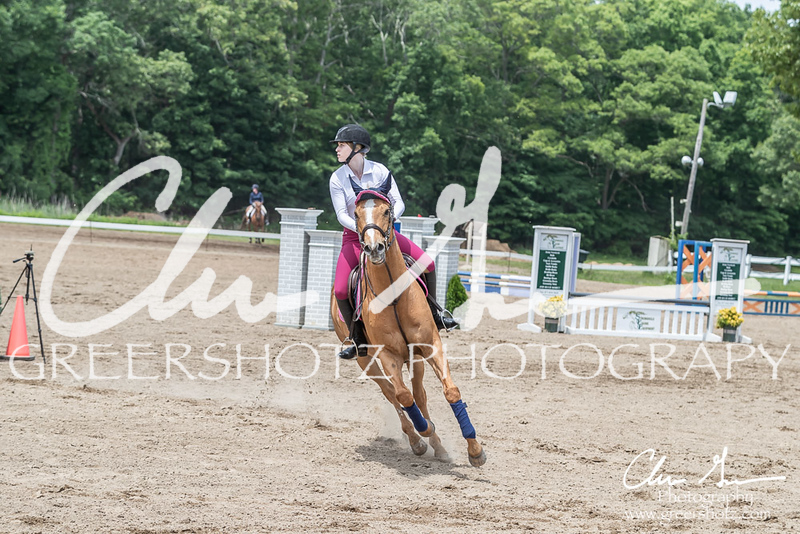 BRV Charity Horse show-8761