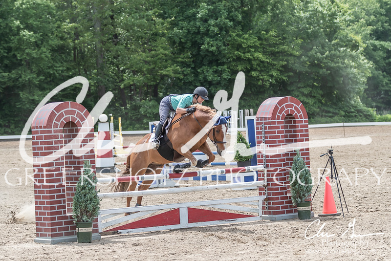 BRV Charity Horse show-9060