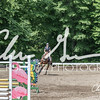 BRV Charity Horse show-8479