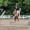 BRV Charity Horse show-9293