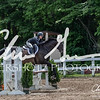 BRV Charity Horse show-8524