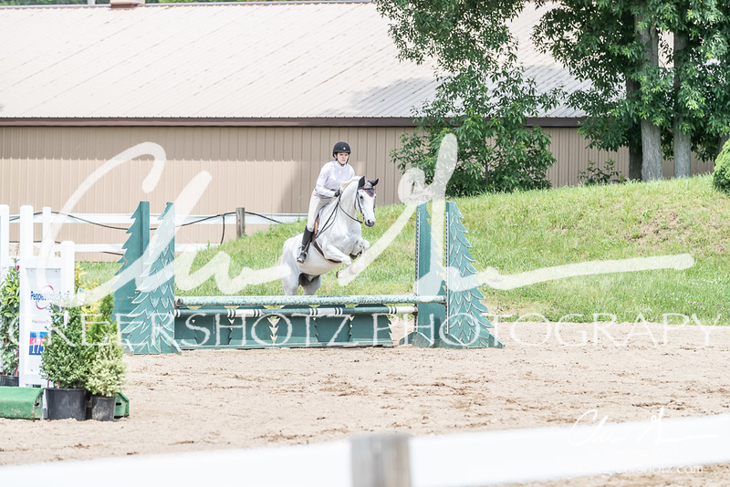 BRV Charity Horse show-8627