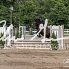 BRV Charity Horse show-9335