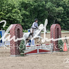 BRV Charity Horse show-8687