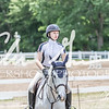 BRV Charity Horse show-8880
