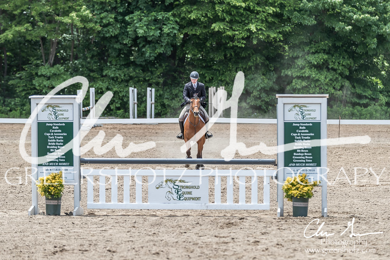 BRV Charity Horse show-8998