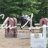 BRV Charity Horse show-9050