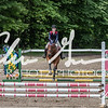 BRV Charity Horse show-8699