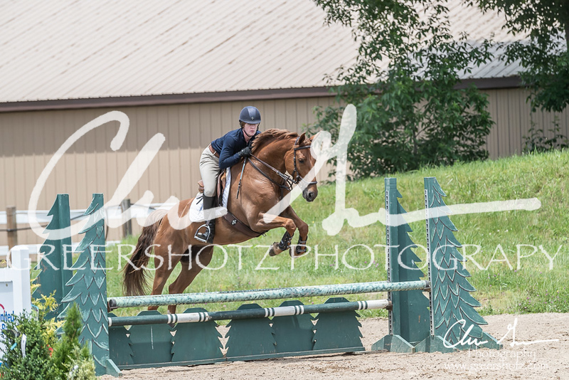 BRV Charity Horse show-8852