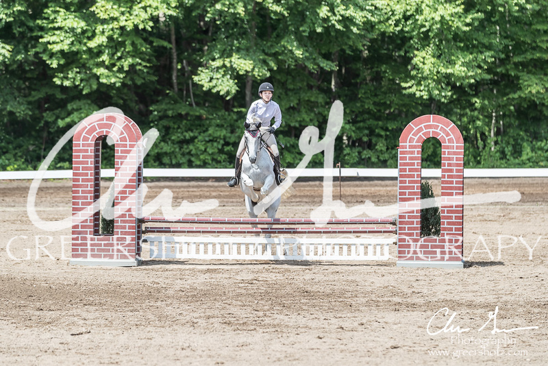 BRV Charity Horse show-8466