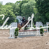 BRV Charity Horse show-8468