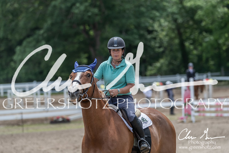 BRV Charity Horse show-8972