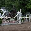 BRV Charity Horse show-9267