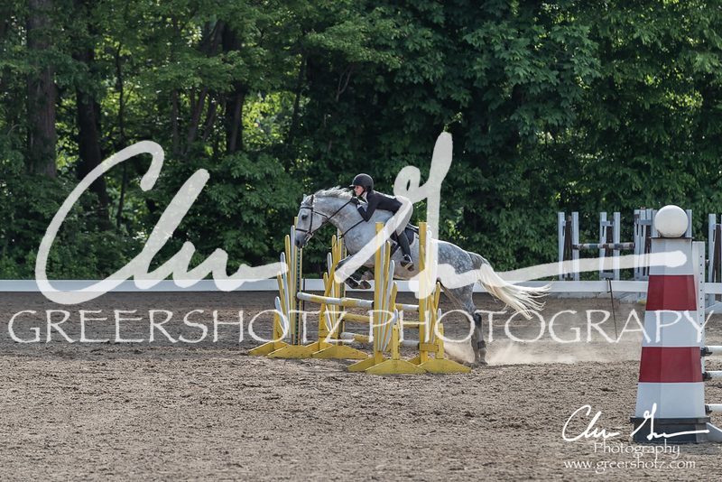 BRV Charity Horse show-9289