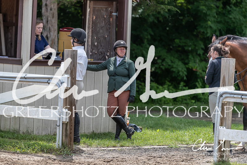 BRV Charity Horse show-8549