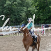 BRV Charity Horse show-8971