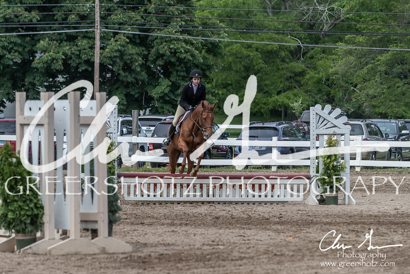 BRV Charity Horse show-9299