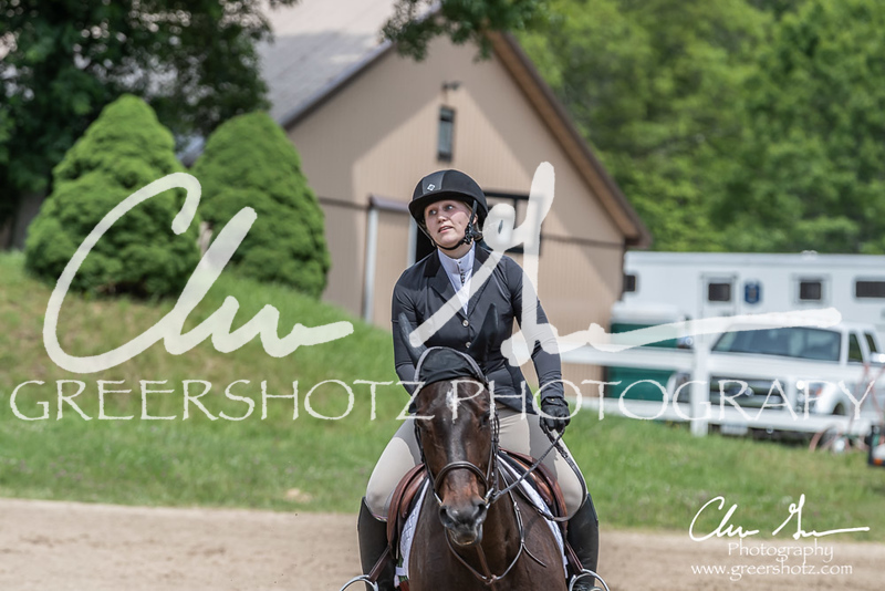 BRV Charity Horse show-8656