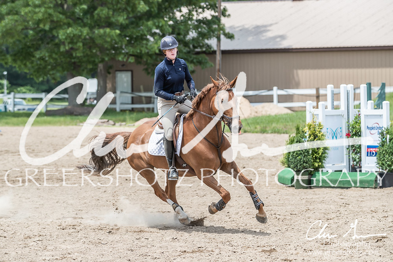 BRV Charity Horse show-8934