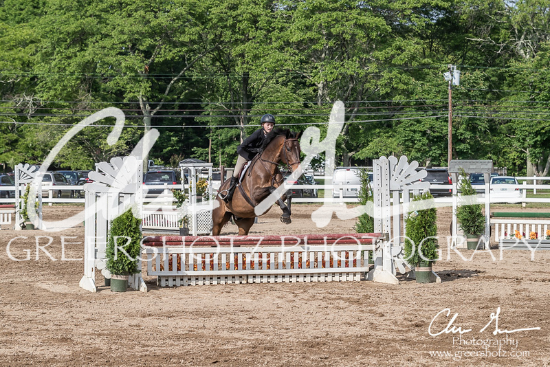 BRV Charity Horse show-9326