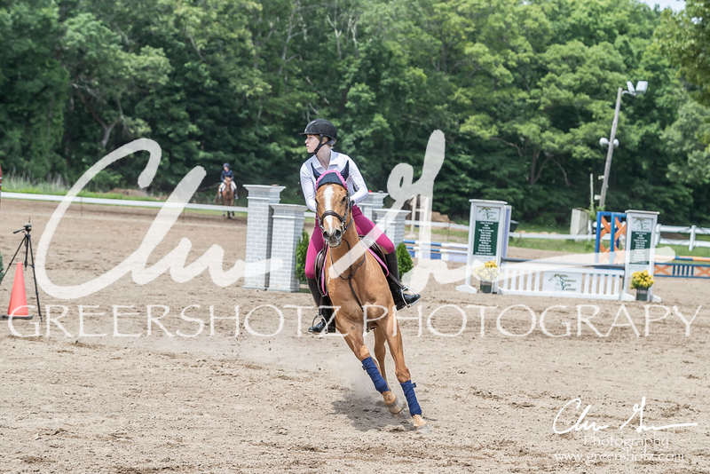 BRV Charity Horse show-8762