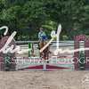 BRV Charity Horse show-8963